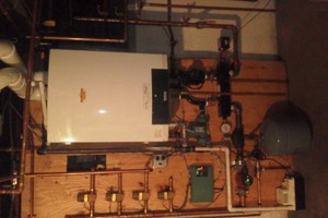 Photo #16: HVAC SERVICES