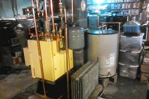 Photo #17: HVAC SERVICES