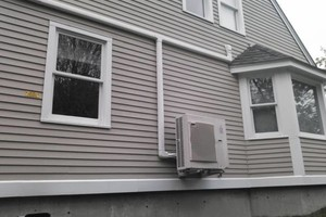 Photo #18: HVAC SERVICES
