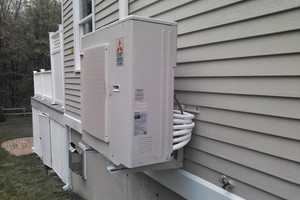 Photo #19: HVAC SERVICES