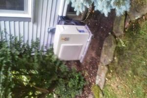 Photo #20: HVAC SERVICES