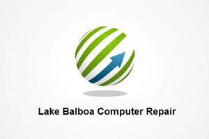 Photo #1: Computer Repair Mac / PC, free quote!