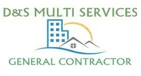 Photo #1: MULTI SERVICES GENERAL CONTRACTOR