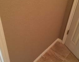 Photo #4: Armatino Contracting specializing in Bathroom remodeling