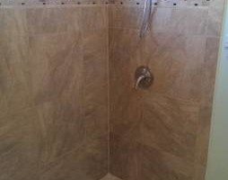 Photo #23: Armatino Contracting specializing in Bathroom remodeling