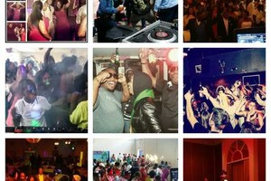Photo #4: Philly Dj for Hire Tri-State Area
