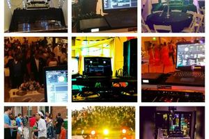 Photo #3: Philly Dj for Hire Tri-State Area
