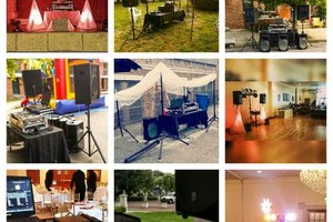 Photo #1: Philly Dj for Hire Tri-State Area
