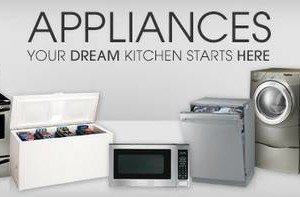 Photo #1: REFRIGERATOR REPAIR SERVICE