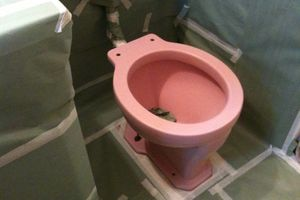 Photo #12: Reglazing-Tub Reglazing- Bathtub...