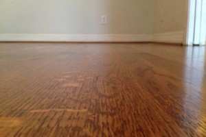 Photo #18: Wholesale Hardwood flooring