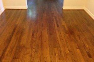 Photo #17: Wholesale Hardwood flooring