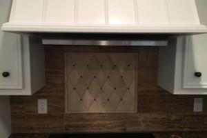 Photo #15: Wholesale Hardwood flooring
