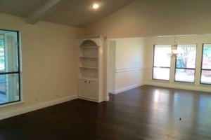 Photo #14: Wholesale Hardwood flooring