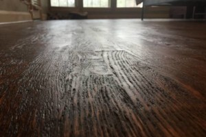 Photo #9: Wholesale Hardwood flooring