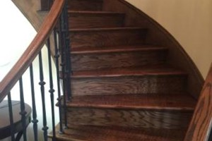 Photo #8: Wholesale Hardwood flooring