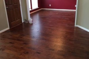 Photo #7: Wholesale Hardwood flooring