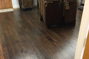 Photo #6: Wholesale Hardwood flooring