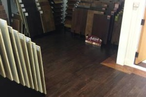 Photo #5: Wholesale Hardwood flooring