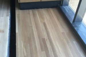 Photo #4: Wholesale Hardwood flooring