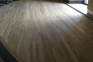Photo #3: Wholesale Hardwood flooring
