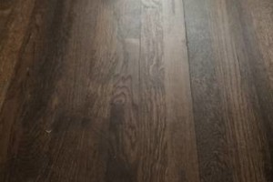 Photo #1: Wholesale Hardwood flooring