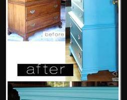 Photo #2: Furniture wood refinishing, fix, repair antique piano