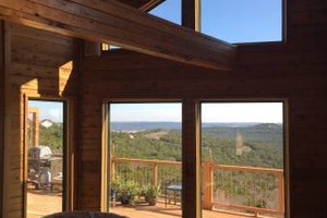 Photo #1: You no longer have to sacrifice quality for price. Replacement Windows ( Hill Country Home Solutions)
