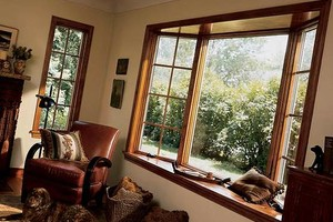 Photo #5: You no longer have to sacrifice quality for price. Replacement Windows ( Hill Country Home Solutions)