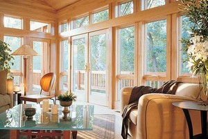 Photo #6: You no longer have to sacrifice quality for price. Replacement Windows ( Hill Country Home Solutions)