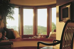 Photo #7: You no longer have to sacrifice quality for price. Replacement Windows ( Hill Country Home Solutions)