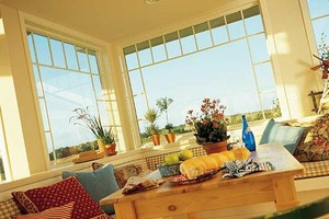 Photo #8: You no longer have to sacrifice quality for price. Replacement Windows ( Hill Country Home Solutions)