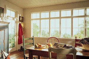 Photo #9: You no longer have to sacrifice quality for price. Replacement Windows ( Hill Country Home Solutions)