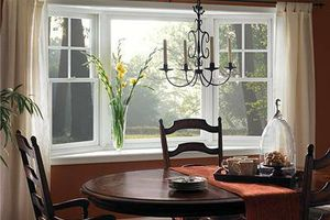 Photo #10: You no longer have to sacrifice quality for price. Replacement Windows ( Hill Country Home Solutions)
