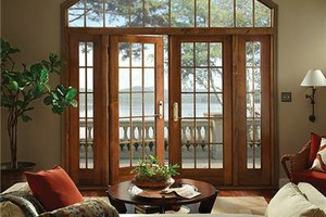 Photo #11: You no longer have to sacrifice quality for price. Replacement Windows ( Hill Country Home Solutions)