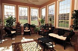 Photo #12: You no longer have to sacrifice quality for price. Replacement Windows ( Hill Country Home Solutions)