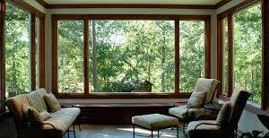 Photo #13: You no longer have to sacrifice quality for price. Replacement Windows ( Hill Country Home Solutions)