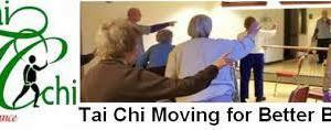 Photo #4: Rejuvenating Tai Chi Exercises Perfect For Those 50+