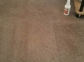 Photo #1: Jonathan Gonzalez cleaning - 10% off to all our new customers!