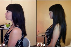 Photo #9: MICRO BEAD HAIR EXTENSIONS SPECIALIST! :-)