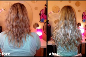 Photo #11: MICRO BEAD HAIR EXTENSIONS SPECIALIST! :-)