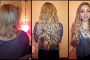 Photo #13: MICRO BEAD HAIR EXTENSIONS SPECIALIST! :-)