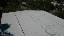 Photo #2: El Nino Roofing Specialist
