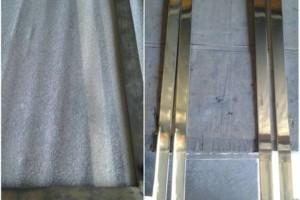 Photo #6: Ranchos Metal Polishing