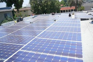 Photo #9: SOLAR INSTALLATION BEST PRICES, AMERICAN MADE EQUIPMENT