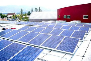 Photo #6: SOLAR INSTALLATION BEST PRICES, AMERICAN MADE EQUIPMENT