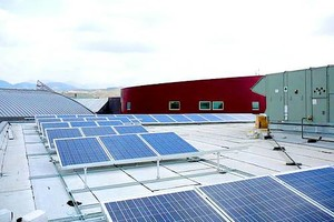 Photo #5: SOLAR INSTALLATION BEST PRICES, AMERICAN MADE EQUIPMENT