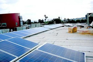 Photo #4: SOLAR INSTALLATION BEST PRICES, AMERICAN MADE EQUIPMENT