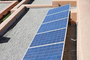 Photo #3: SOLAR INSTALLATION BEST PRICES, AMERICAN MADE EQUIPMENT