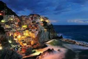 Photo #2: ITALIAN LESSONS